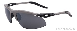 Switch Vision H-wall extreme Sunglasses - Switch Vision
