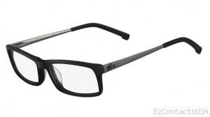 Lacoste L2655 Eyeglasses - Lacoste