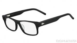 Lacoste L2660 Eyeglasses - Lacoste