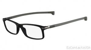 Lacoste L2661 Eyeglasses - Lacoste