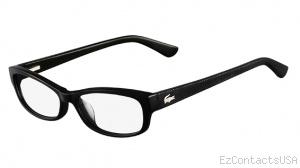 Lacoste L2673 Eyeglasses - Lacoste