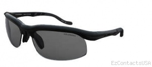 Switch Vision Tenaya Peak Sunglasses - Switch Vision