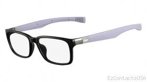 Lacoste L2675 Eyeglasses - Lacoste