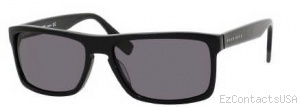 Hugo Boss 0450/P/S Sunglasses - Hugo Boss