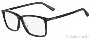 Lacoste L2689 Eyeglasses - Lacoste