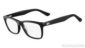 Lacoste L2686 Eyeglasses - Lacoste