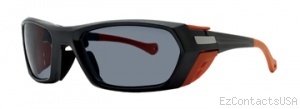 Liberty Sport Panton Sunglasses - Liberty Sport