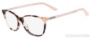 Lacoste L2690 Eyeglasses - Lacoste
