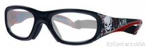 Liberty Sport Morpheus Street Series Sunglasses - Liberty Sport