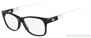 Lacoste L2691 Eyeglasses - Lacoste