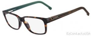 Lacoste L2692 Eyeglasses - Lacoste