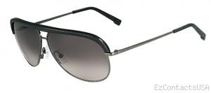 Lacoste L126S Sunglasses - Lacoste