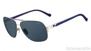 Lacoste L141S Sunglasses - Lacoste