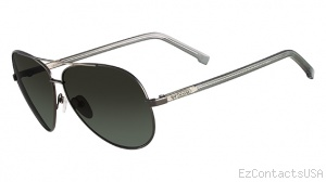 Lacoste L145S Sunglasses - Lacoste