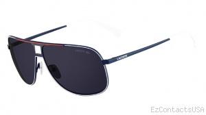 Lacoste L148S Sunglasses - Lacoste