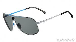 Lacoste L149S Sunglasses - Lacoste