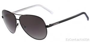 Lacoste L155S Sunglasses - Lacoste