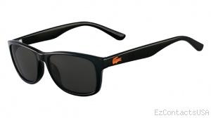 Lacoste L3601S Sunglasses - Lacoste