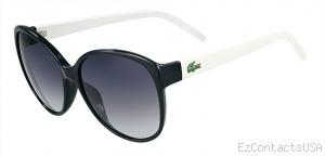 Lacoste L641S Sunglasses - Lacoste