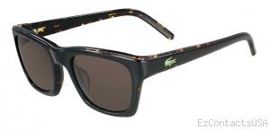 Lacoste L645S Sunglasses - Lacoste
