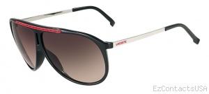 Lacoste L653S Sunglasses - Lacoste