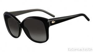 Lacoste L661S Sunglasses - Lacoste