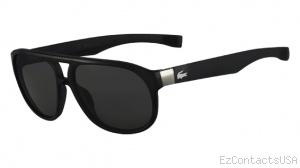 Lacose L663S Sunglasses - Lacoste