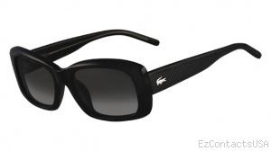 Lacoste L665S Sunglasses - Lacoste