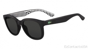 Lacoste L670S Sunglasses - Lacoste