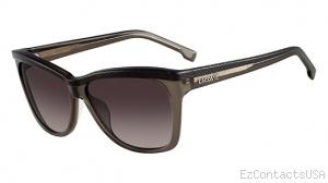 Lacoste L697S Sunglasses - Lacoste