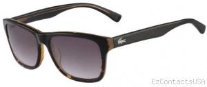 Lacoste L709S Sunglasses - Lacoste