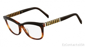 Fendi F1030 Eyeglasses - Fendi