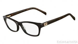 Fendi F1032 Eyeglasses - Fendi