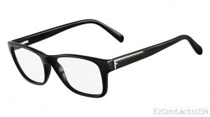 Fendi F1036 Eyeglasses - Fendi