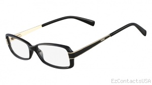 Fendi F1039 Eyeglasses - Fendi