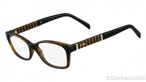 Fendi F1047 Eyeglasses - Fendi