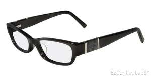 Fendi F942 Eyeglasses - Fendi