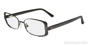 Fendi F944 Eyeglasses - Fendi
