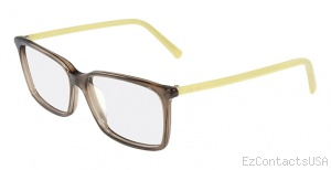 Fendi F945 Eyeglasses - Fendi