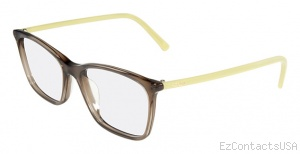 Fendi F946 Eyeglasses - Fendi