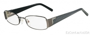 Fendi F965 Eyeglasses - Fendi