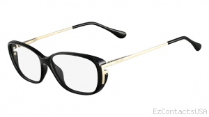 Fendi F969 Eyeglasses - Fendi