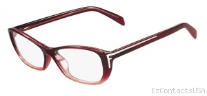 Fendi F977 Eyeglasses - Fendi