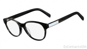 Fendi F979 Eyeglasses - Fendi
