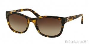 Tory Burch TY7044 Sunglasses - Tory Burch