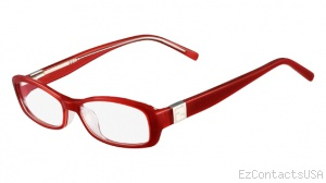 Fendi F996 Eyeglasses - Fendi
