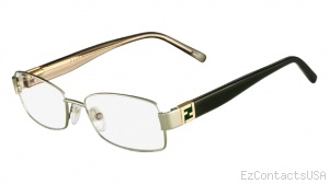 Fendi F997 Eyeglasses - Fendi