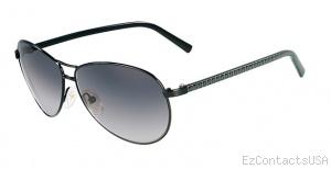 Fendi FS 5194 Sunglasses - Fendi