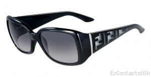 Fendi FS 5197 Sunglasses - Fendi