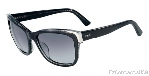 Fendi FS 5212 Sunglasses - Fendi
